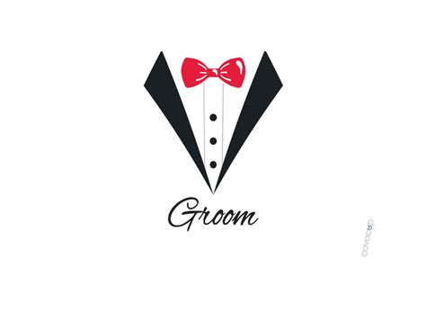 Free Picture Of A Groom, Download Free Clip Art, Free Clip