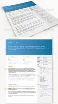 resume template completely free custom writing at www alabrisa com