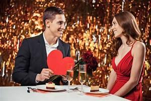 Idée Cadeau Romantique : saint valentin id e cadeau originale et romantique ~ Preciouscoupons.com Idées de Décoration