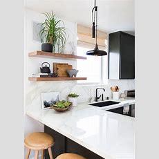 Best 25+ White Wood Kitchens Ideas On Pinterest  White
