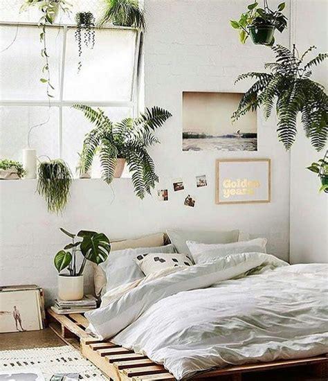 Bedroom Inspiration Plants by Wellness Spotlight Nordic Naturals Marine Collagen When