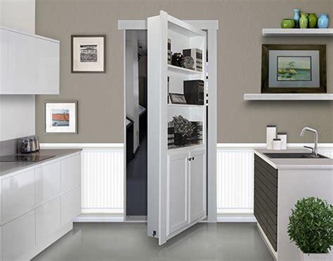 Murphy Bookcase by Murphy Door Inc The Specialist In Creative Door