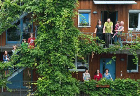 Häuser Kaufen Freiburg by Vauban La Ciudad Que Recicla Genera Energ 237 A Casi No Hay