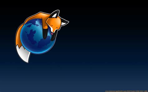 Planet Earth Animals Wallpaper - fox animals earth mozilla firefox stupid fox wallpapers hd