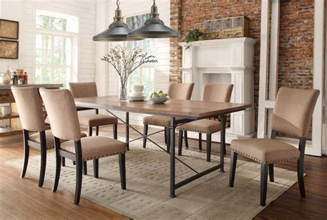 top of cabinet decorations for kitchens dining room chairs to complete your dining table
