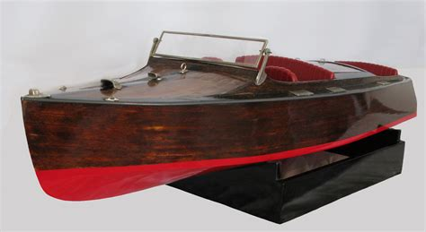 Chris Craft Wooden Boat Model Kits by Thopla Looking For Dumas Wooden Boat Model Kits