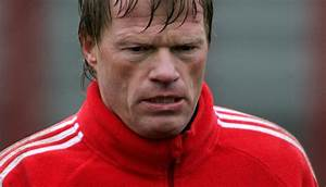 """The Titan"" OLIVER KAHN is back! - Page 7"
