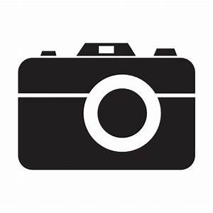 Frameless Camera Clip Art at Clker.com - vector clip art ...