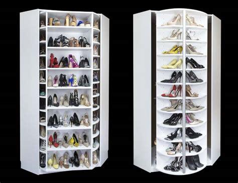 storage organizer 360 organizer spinning closet organizer for shoe closets