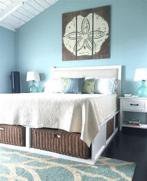 ideas  beach themed bedrooms  pinterest