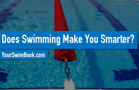 Does Swimming Make You Smarter?. Small Investment Companies Dentist Hudson Nh. Insurance Brokers Portland Oregon. Online Proofreading Services. Bankruptcy Attorneys In Cincinnati Ohio. Electrical Engineering Notes Back Up Paris. Motorcycle Mechanics Training. Loan For International Students. Credit Card Through Iphone Delta Gold Member