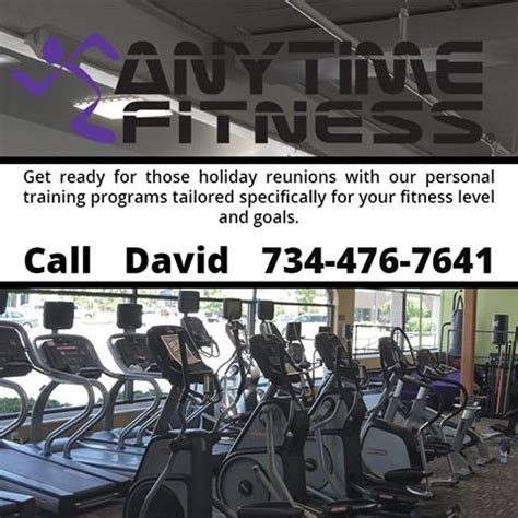 340 Best Anytime Fitness Brighton Images On Pinterest. Cheap Universal Life Insurance. Earn Cash Back Credit Card Pantyhose In Cars. Solidify Appraisal Management. Luso American Life Insurance Society. Mary Black School Of Nursing. Term Life Insurance Defined Rolex 24 Winners. Personal Project Planning Web Create Software. What Happens When A Business Goes Bankrupt