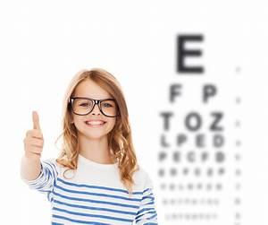Eye Center of Ephraim