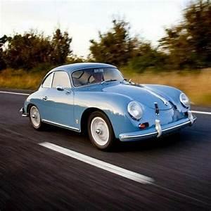 Achat Porsche : les v hicules de collection et la vieille porsche des faits curieux ~ Gottalentnigeria.com Avis de Voitures