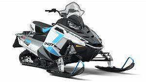 Specs  2020 Polaris 600 Indy 121 Snowmobile