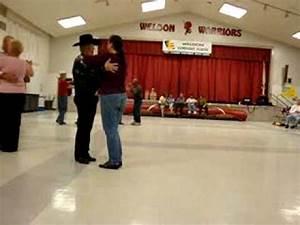 Marie Partners dance