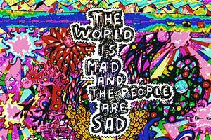 trippy quotes tumblr - Google Search   dannyillestrealest ...