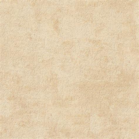 Royal Mosa Tiles Terra Maestricht by Terra Maestricht 300x300 Avalon Beige Relief 4517