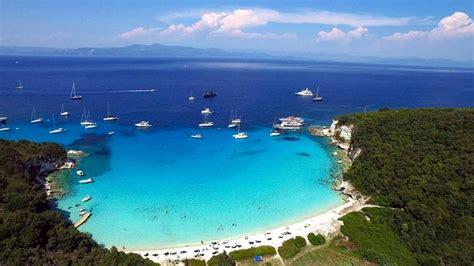 Der urlaub im sommer 2021 ist trotz corona die griechische insel kreta hat mallorca als beliebtestes reiseziel der deutschen überholt. Corona | Mein Korfu