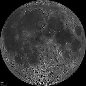 Terre De Lune Eschau : la lune ~ Premium-room.com Idées de Décoration