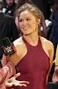 Ronda Rousey - Wikipedia