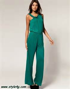 One Piece Jumpsuit Rompers for Women