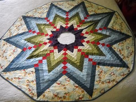 quilt christmas tree skirt pattern 171 design patterns