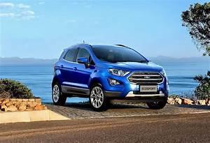 Ford Ecosport 2018 Zubehör : 2018 ford ecosport on sale in australia december 14 ~ Kayakingforconservation.com Haus und Dekorationen