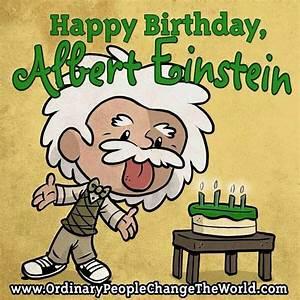 35 best Einstein images on Pinterest | Albert einstein ...