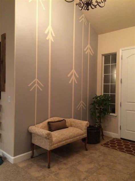 Paint Design Ideas by 20 Diy Washi Wall Ideas