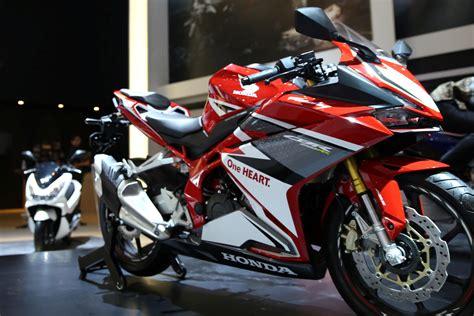 Pcx 2018 Banjarmasin by Iims 2017 Catatkan All New Cbr250rr Dan Pcx Sebagai Motor