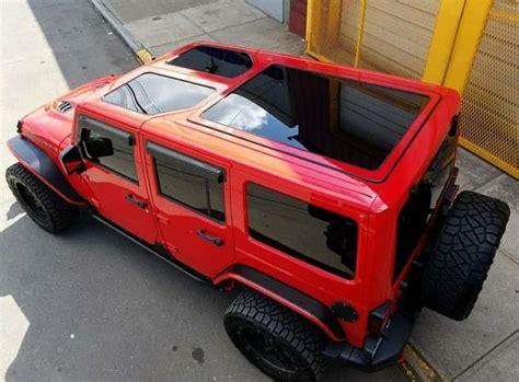 top   jeep jeep autos coches de lujo