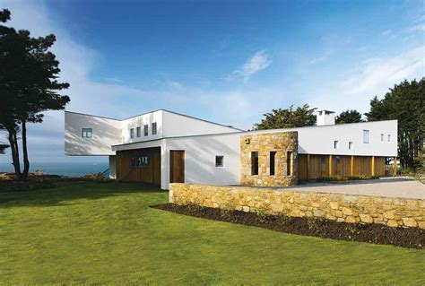 11 of the best roof designs homebuilding renovating 10 of the best roof design ideas homebuilding renovating