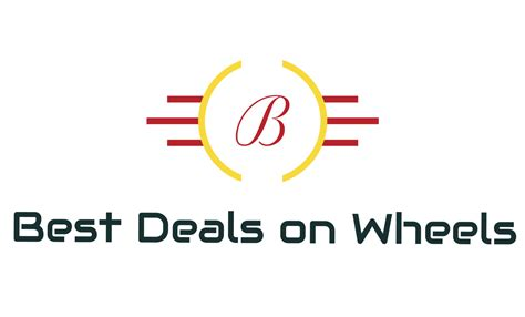 Best Deals On Wheels Inc  Fredericksburg, Va Read
