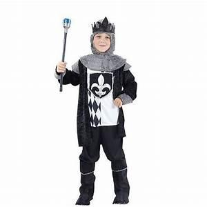 Buy Boys Chess King Costume