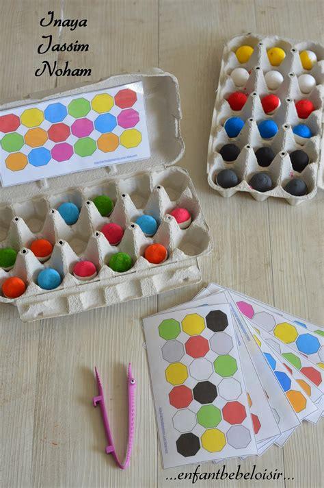 maternelle formes et couleurs enfant b 233 b 233 loisir