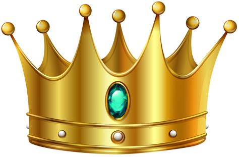 Image result for clipart crown