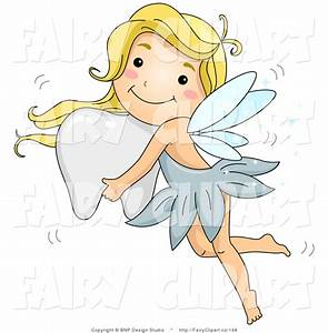 Clipart Tooth Fairy | www.imgkid.com - The Image Kid Has It!