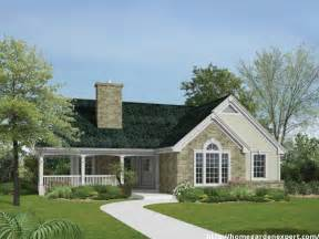 Genius Cottages Design Photos by House Plans With Porches Wrap Around Country Cottage