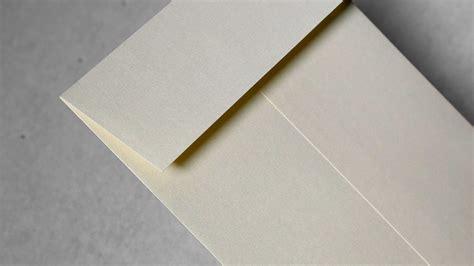 Dizaina aploksnes apdruka | Hromets poligrāfija