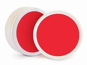 custom stickers 2 day turnaround makestickers With custom sticker design online