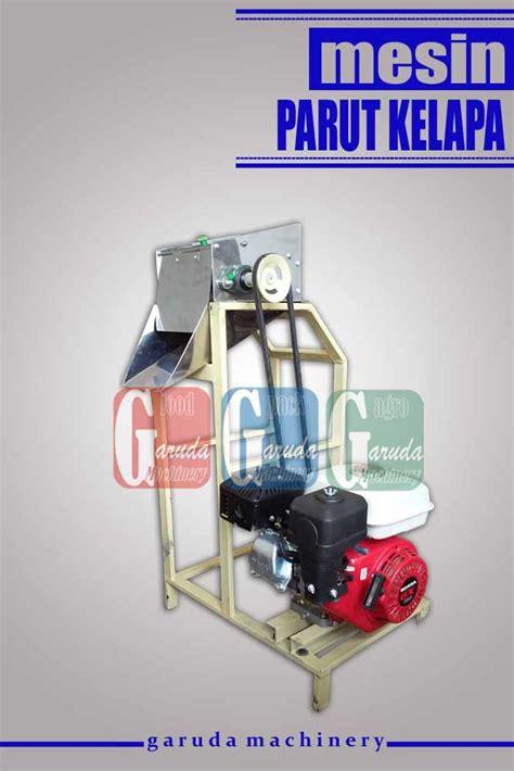Mesin Parut Kelapa Harga Grosir jual mesin parut kelapa murah harga murah malang oleh