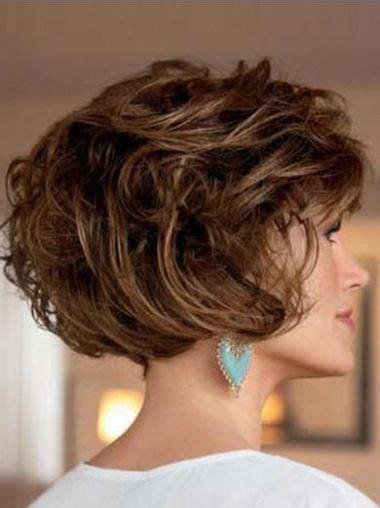pin  hair cuts short