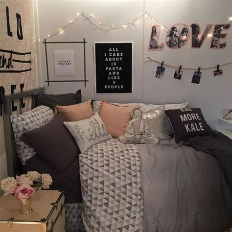 best 20 cute teen bedrooms ideas on pinterest cute room