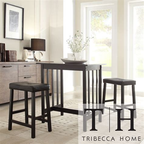 narrow counter height table bar height kitchen sets bar height tables dining room