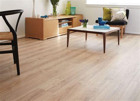 wood laminate flooring new zealand godfrey hirst floors australia what s news belle s prahran rev revitalise your