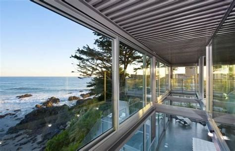 pierre koenig house architecture agenda