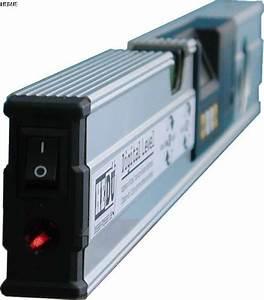 Laser Wasserwaage Obi : hed elektronische wasserwaage m543 laser wasserwaage 60 cm ebay ~ Eleganceandgraceweddings.com Haus und Dekorationen