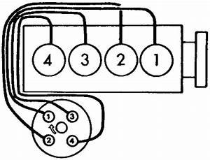 3 Cylinder 4 Cylinder And 5 Cylinder Engines Explained    Cars