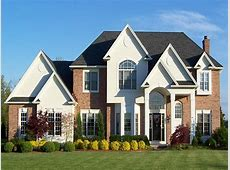 Houses in Rochester, New York